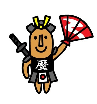 大坂で人気の芸子は43歳! 気難しい滝沢馬琴も感服した女「首信」