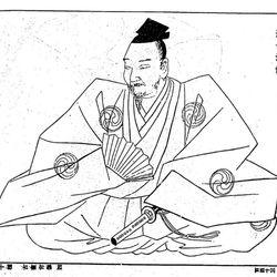 播磨をめぐる西軍・山名家と東軍・赤松家の争いとその顛末