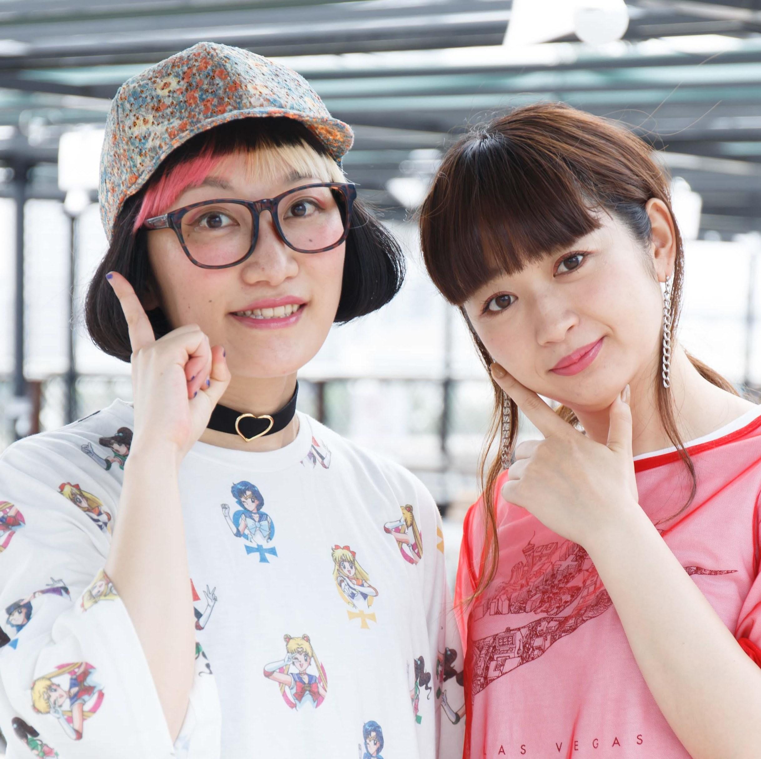 美女がメロメロになる♡ 夏に纏ってほしいモテフレグランス5選!