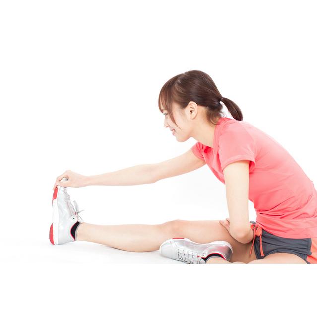 世界最速ランナーに学ぶ「骨」の使い方
