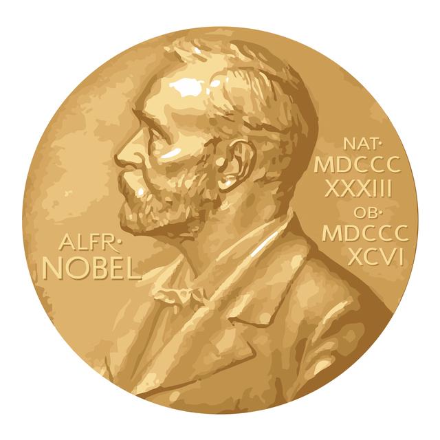 ノーベル賞の選考過程は50年間ブラックボックス