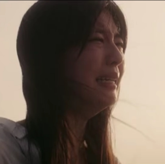 【涙腺崩壊注意】泣けると話題!父と娘が直面した悲劇とは…!?<br />
