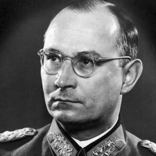 暗殺されかけたヒトラーを救った2度の幸運