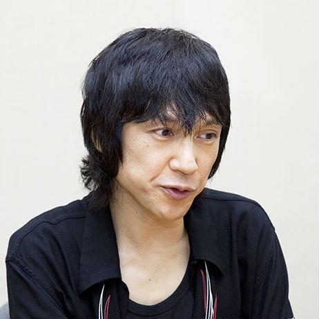 【インタビュー連載】20代をどう生きたか?<br />ミュージシャン・甲本ヒロトさん 【2/2】