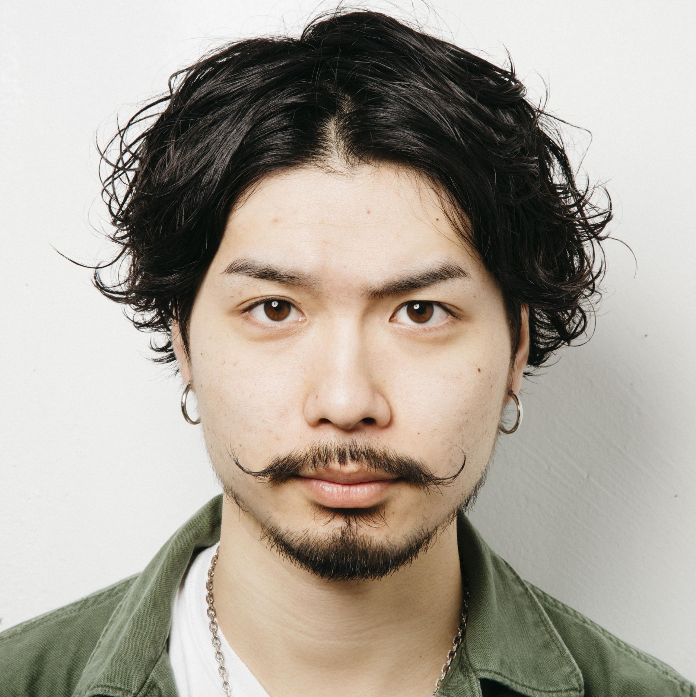 人気サロンOCEAN TOKYOが監修!<br />すぐできて劇的変化!「眉毛ケア」で生まれ変われ!