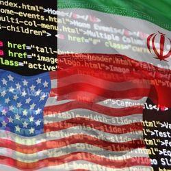 米国VSイラン――両国間のサイバー攻撃が激化するこれだけの理由