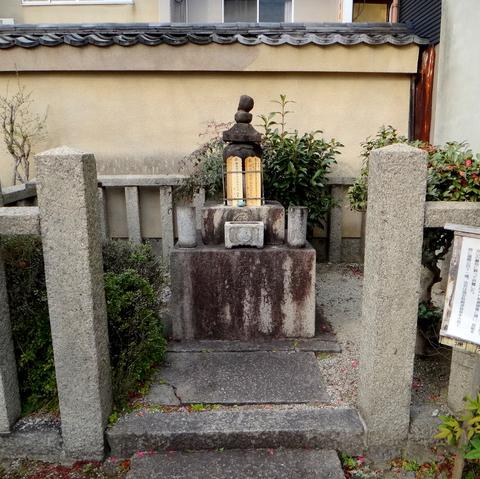 大坂に入城した盛親の決断