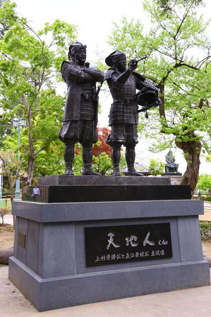 平成の大横綱・貴乃花親方が育てた<br />日本人初の幕内力士「貴景勝」