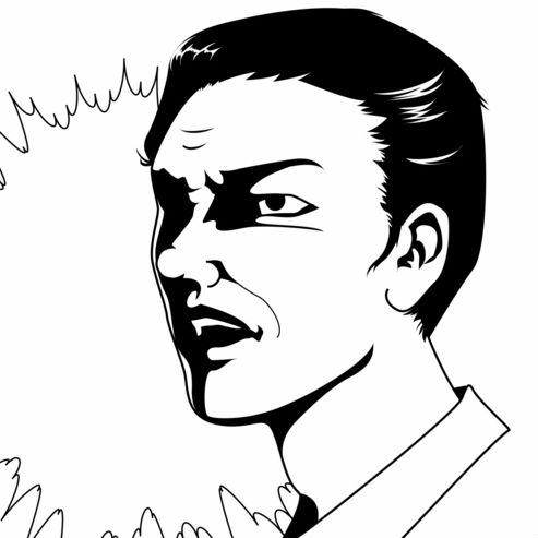 海外で「ジャパン・プレミアム」にお金を払う日本人の摩訶不思議