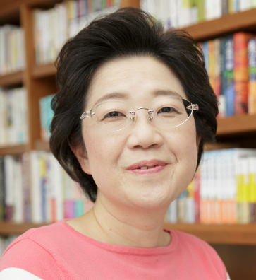 アンデルセン賞受賞作家•上橋菜穂子さんが夢中な本