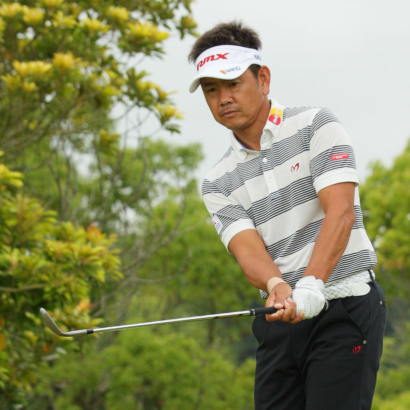 プロゴルファー藤田寛之はなぜ「アプローチ」が上手いのか?