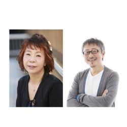 及川眠子×松尾貴史 スペシャルトーク 第1回「とにかく人を分類したがる日本人への違和感」