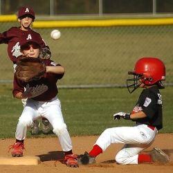 大人になっても忘れたくない! イチローが少年野球時代に最も意識したこと