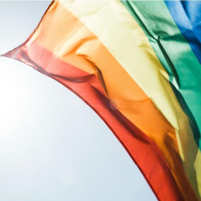 「LGBTは思ったよりお金を落とさない」となったら……当事者が語るブームの行く末
