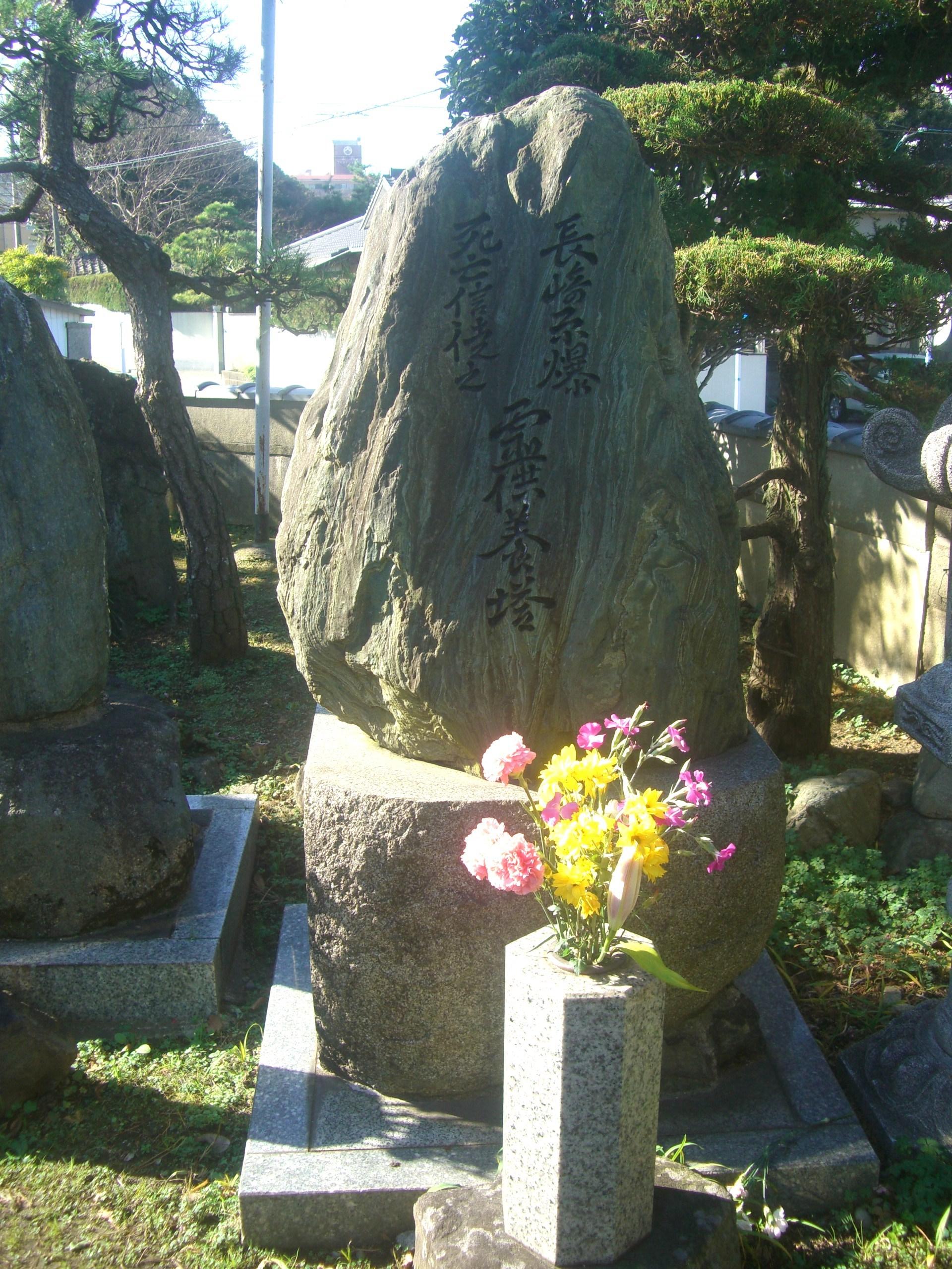 原爆投下予定地は長崎ではなく、小倉だった?!