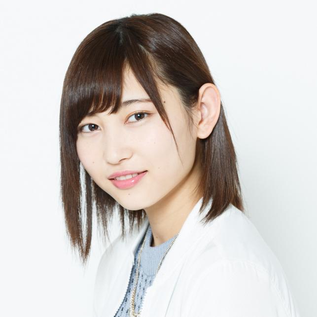 欅坂46メンバーが語る!「なんでもBEST3」<br />第16回 志田愛佳さんの『ONE OK ROCKの好きな曲BEST3』
