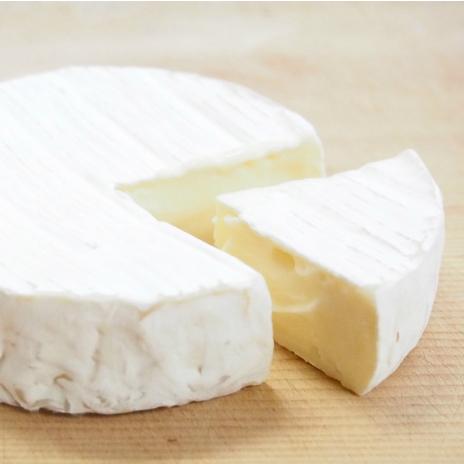 Q.日本にチーズに似た乳製品が伝わってきたのは何時代?(ヒント:明治時代かと思いきや……)