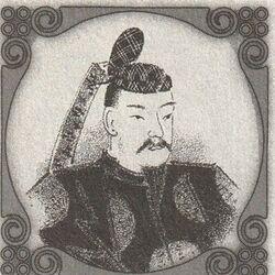 蘇我系豪族が壬申の乱で大海人皇子を支援した訳