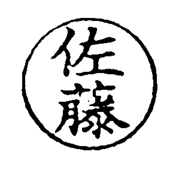 日本人の「名字」はいつ頃どのように誕生したのか?