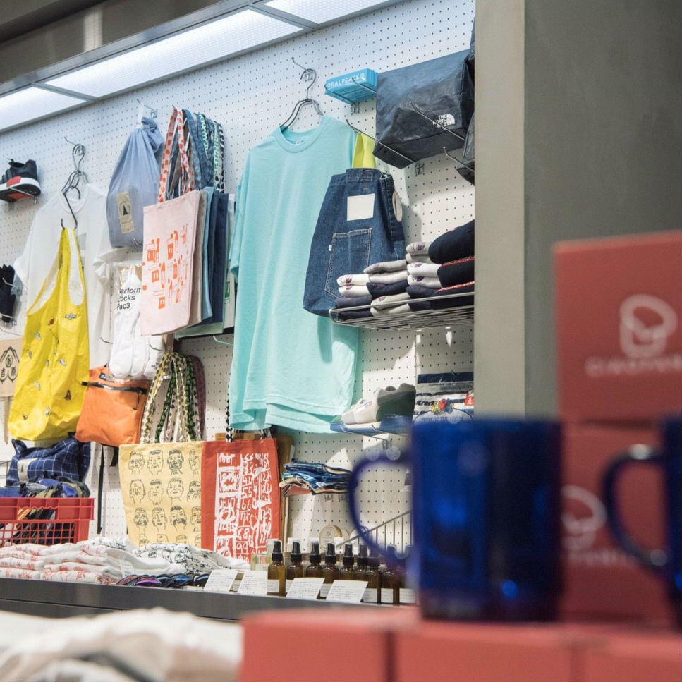 設立30周年への足掛かり<br />「チャオパニック新宿店」堂々リニューアルオープン!