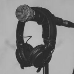 「いじめられた時、音楽に救われた」そんな僕が歌う意味<br />伊東歌詞太郎・つらい経験を乗り越えて