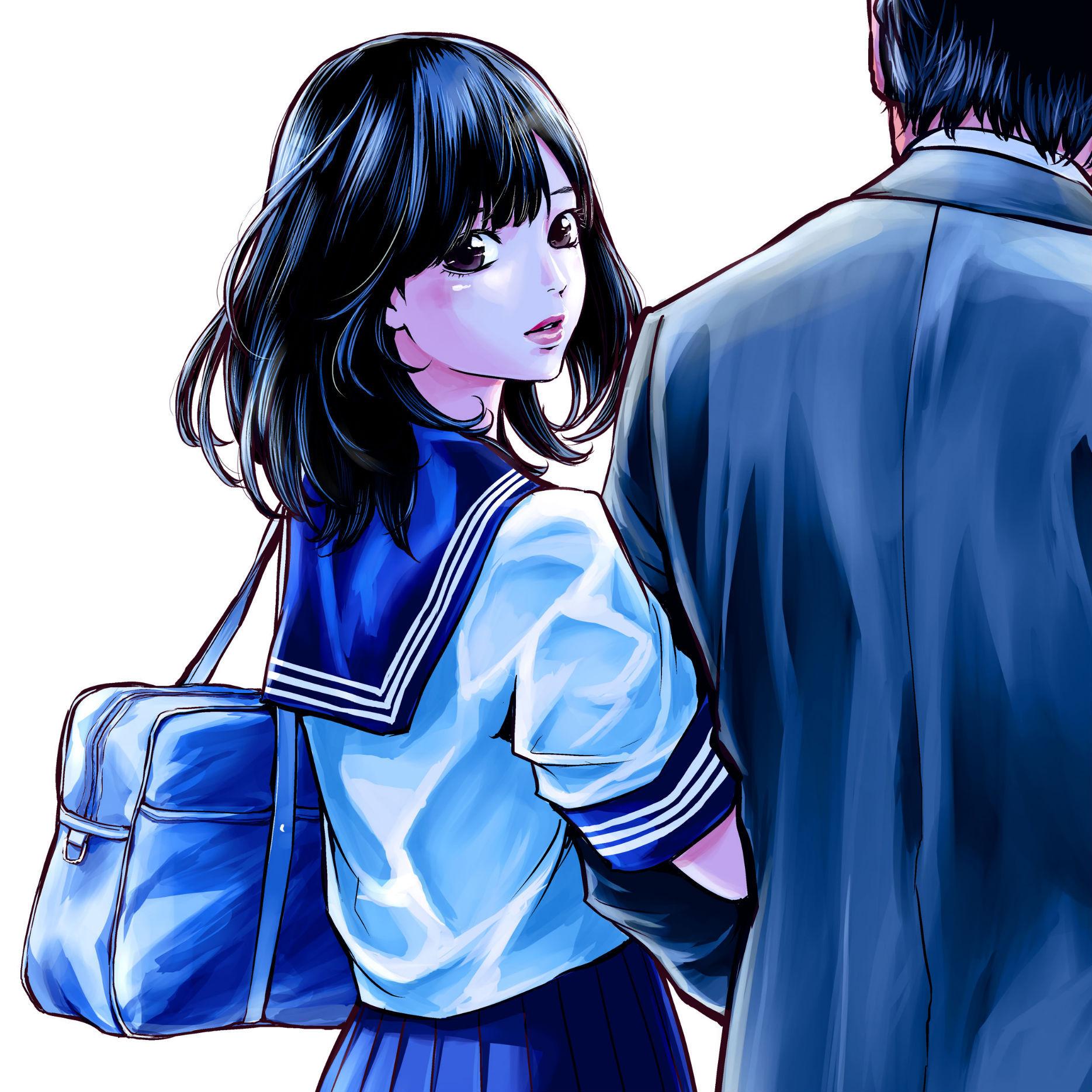 「明日の社会より今日の射精」『裏モノ JAPAN』から読み解く買春男性