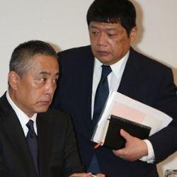 吉本興業は腐った日本の縮図である