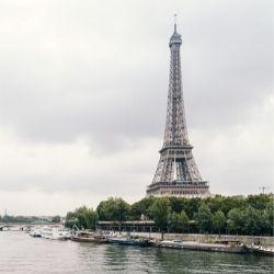 フランス──「水道民営化」先進地での反乱<br />~先進国の光と影~