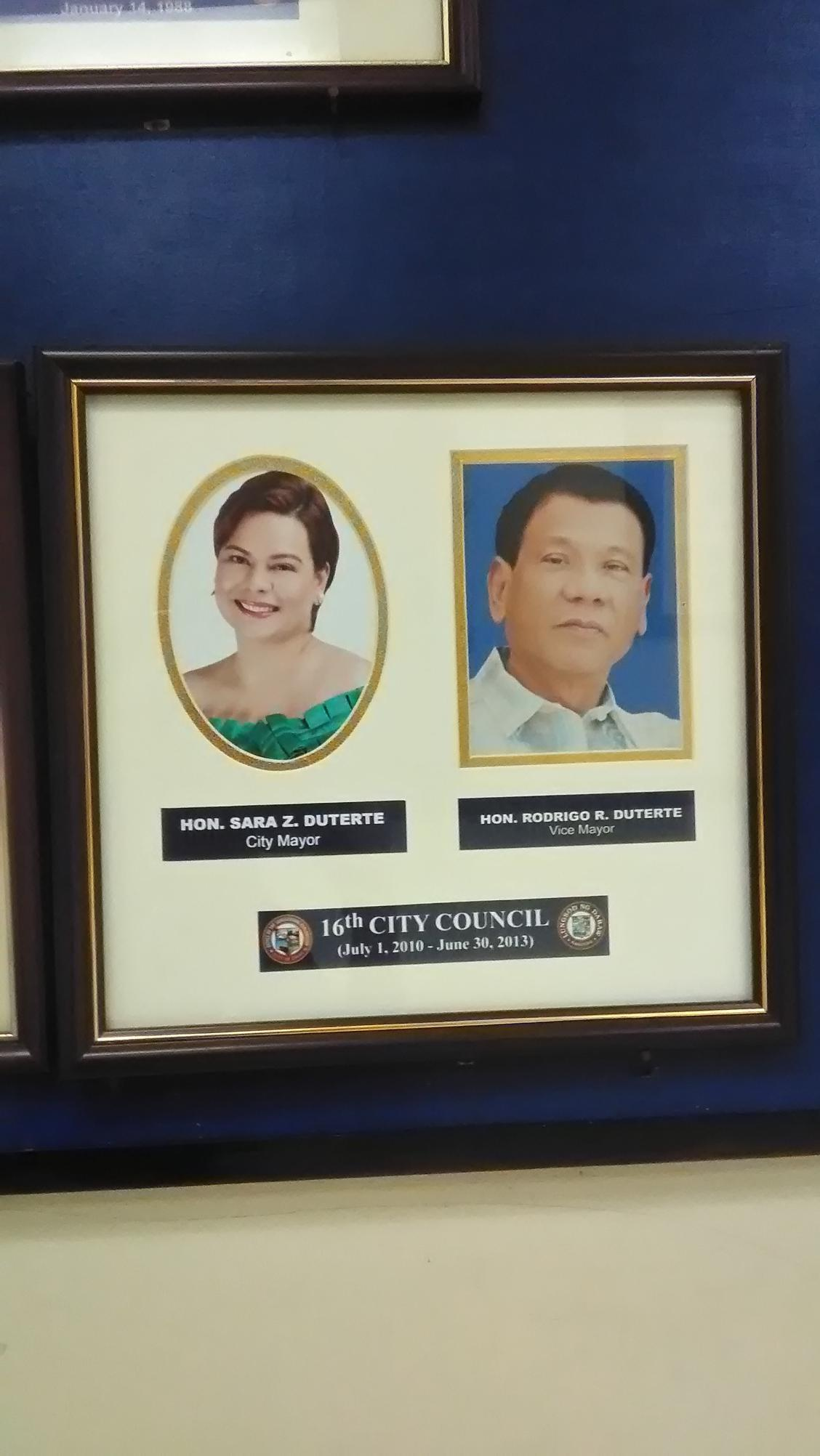 21世紀はフィリピンの時代になる