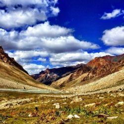 聖地カイラス山の前に立ちふさがったチベットと中国の関係<br />~坂田ミギーのチベット、カイラス山入り前のトラブル~