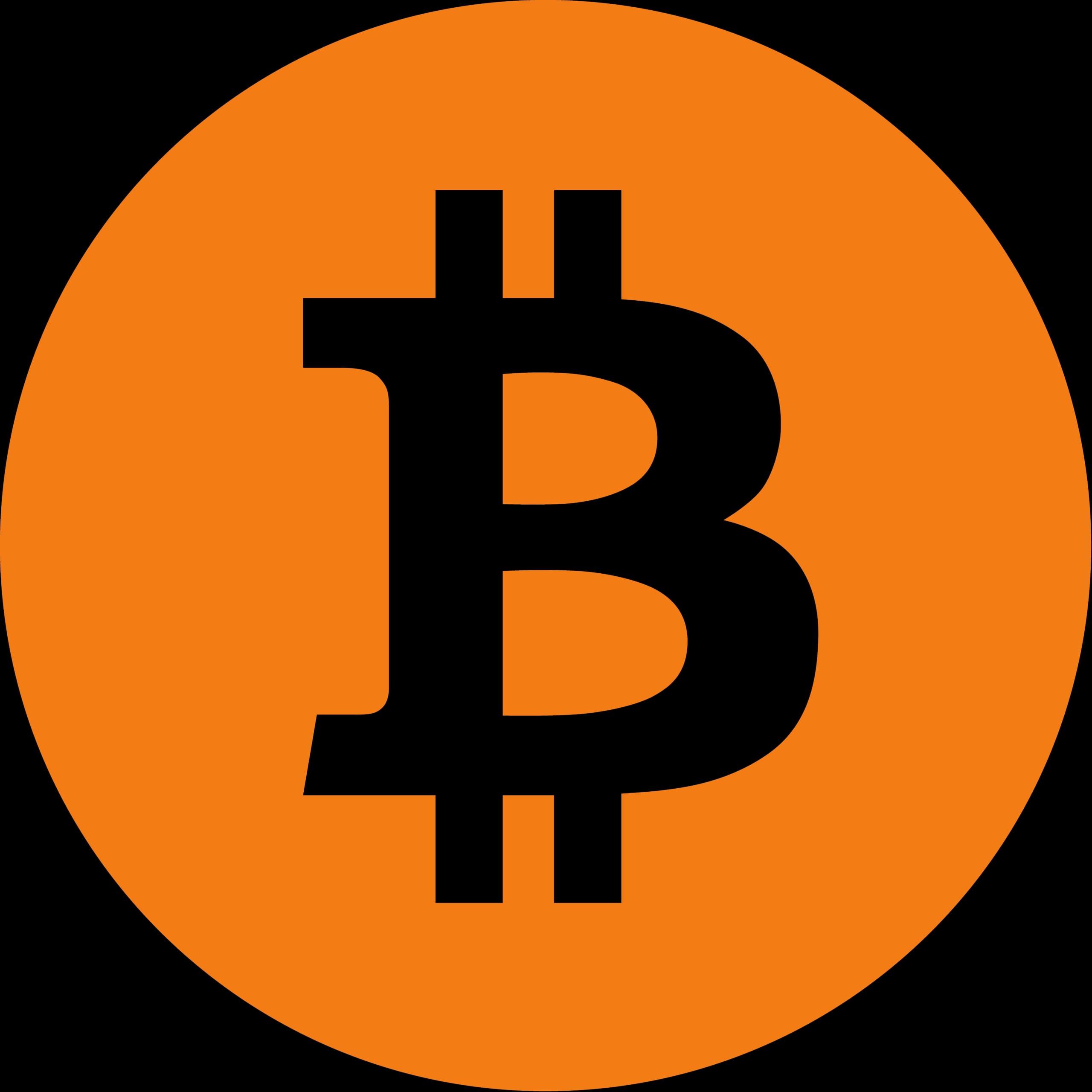 銀行はもういらない。「ブロックチェーン」が金融業界にもたらすインパクト