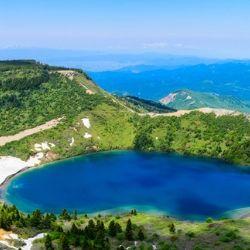 日本の水が標的に!? 世界の水事情は急変中!<br />―世界の水ビジネスの今―