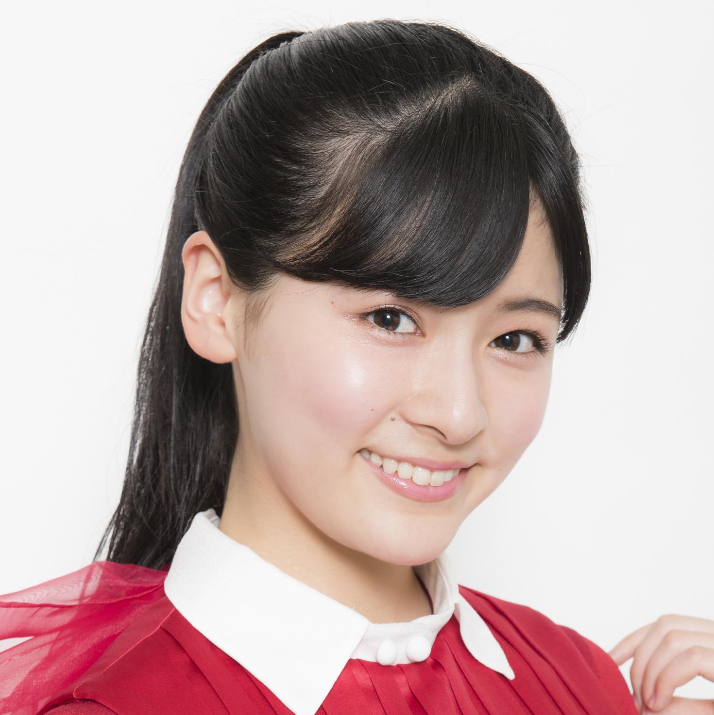 NGT48村雲颯香「総選挙でランクインするまで食べない!!って決めてるんです」