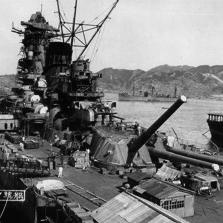 戦艦「大和」の何がスゴかったのか?