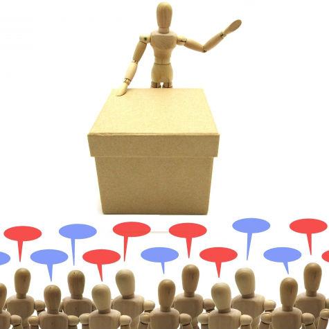 日本に民主主義が根付かないのは「敬語」のせい?