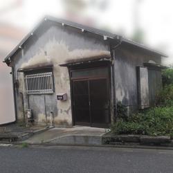 実は、東京23区で危険な空き家が大問題