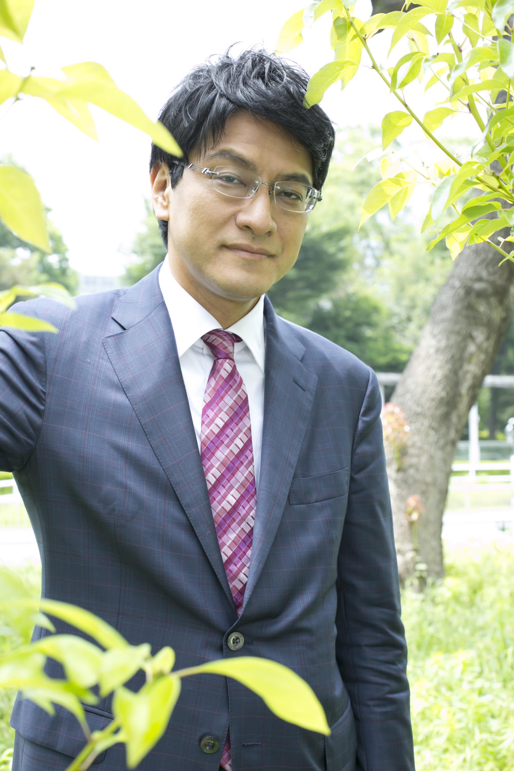 倉山満『大間違いのアメリカ合衆国』が朝雲新聞にて、紹介されました。