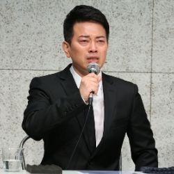 吉本、ドラッグ、タピオカ恫喝、二世迷走~2019芸能総括【スキャンダル編】