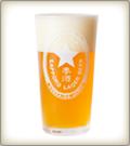 140年前のビールが味わえる!<br />札幌の人気スポットがリニューアル