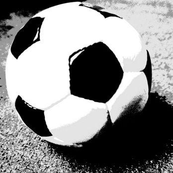 サッカー日本代表新監督、森保一さんってどんな人?