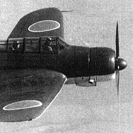 パールハーバー奇襲作戦、日本海軍がぶち当たった「水深」の問題