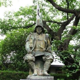 名将・加藤清正の生誕地は……豊臣秀吉の実家のとなり!