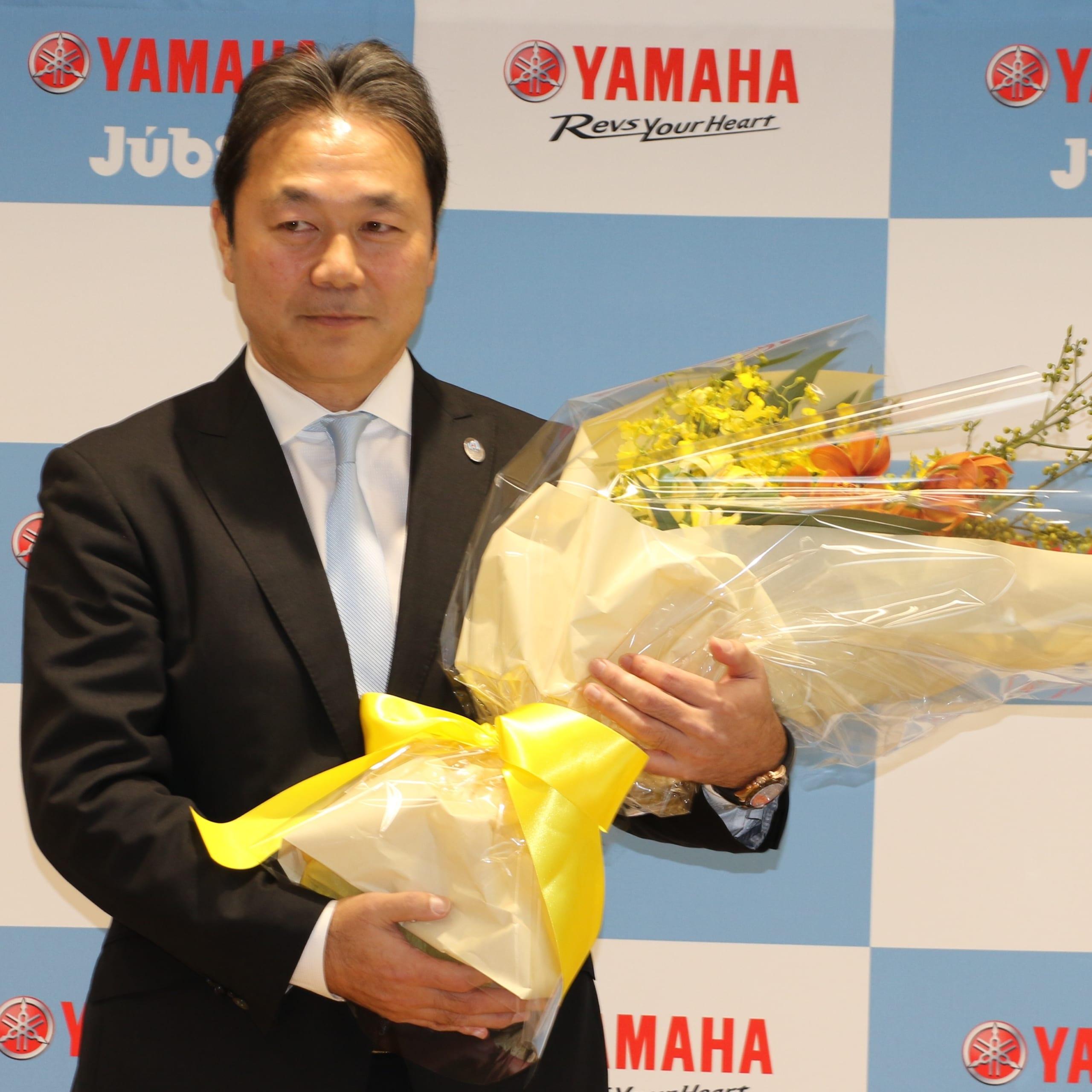 雑草軍団で勝つ。「オレたちにも出来る」清宮克幸が日本ラグビーに与えた勇気