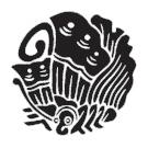 歌舞伎役者が受け継ぐ「紋」の秘密