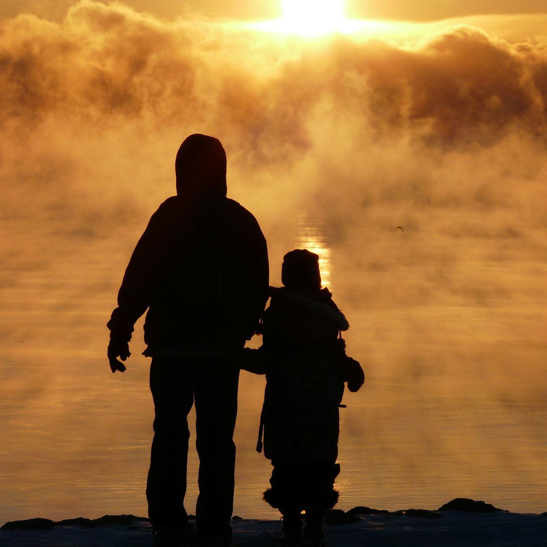 「願いを託さない、期待しない」芥川賞作家・柳美里の願望を押しつけない子育て