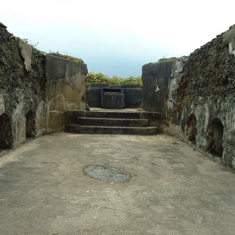 函館の戦争遺跡をめぐる旅へ出よう