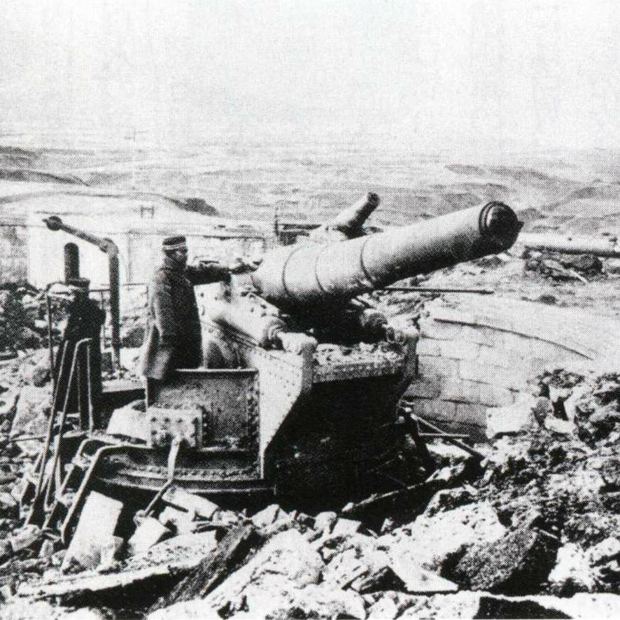 日清戦争の勝利につながった日本軍の緻密な作戦とは?――威海衛の戦い