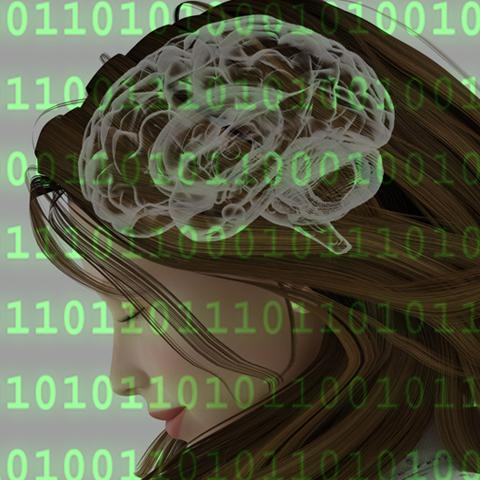 人工知能は倫理的判断を下せるか