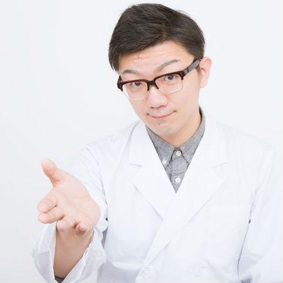 精神科医は、いいかげんな専門家?
