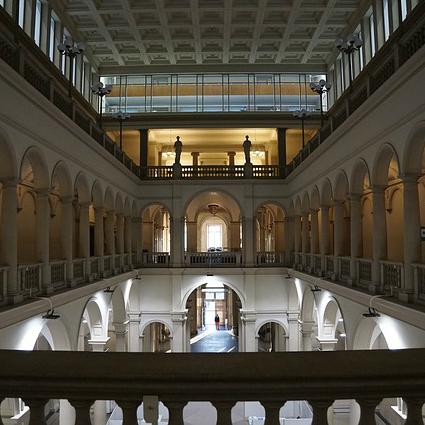 「STEM教育」で世界が注目する名門大学